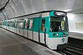Station métro Liberté - 20130606 173021.jpg