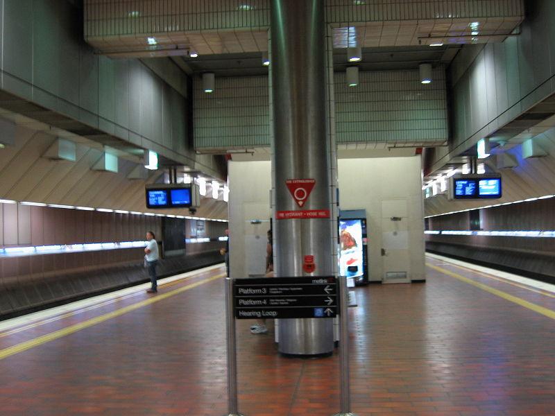 File:Station melb central.jpg