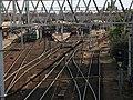 Station of Czestochowa, Poland (8289385364).jpg
