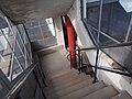 Stationsgebouw vliegveld Ypenburg 08.jpg