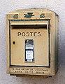 Stattmatten-12-Briefkasten-gje.jpg