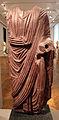 Statua togata in porfido, 300 dc ca.JPG