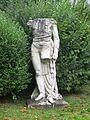 Statue-lycéemilitaireSaintCyr.jpg
