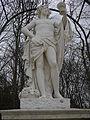 Statue - L'Automne - Regnaudin - Château de Versailles - P1050564.JPG