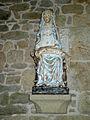 Statue Gauche Choeur Chapelle de Gornévec.jpg