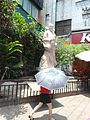 Statue at Zhongjie Road - 02.jpg