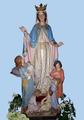 Statue de Notre-Dame des Enfants église Saint-Loup Bonrepos-Riquet.png