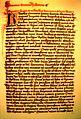 Statuta judaeorum.jpg