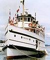 Steamboat Virginia V at Olympia, July 4, 1996.jpg