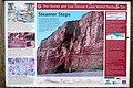 Steamer Steps sign - geograph.org.uk - 1139531.jpg