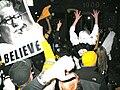 Steelers fans celebrate SB40.jpg