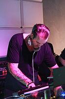 Stefan Dabruck (35).JPG
