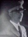 Stefano Trimboli MD.png