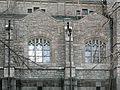 Stefanskyrkan side view.jpg