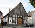 Steinheim - 2014-09-04 - Rosentalstr. 6 (1).jpg