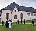 Steinmeier reception.jpg