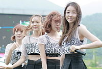 Stellar performing at Seoul Racecourse Park.jpg