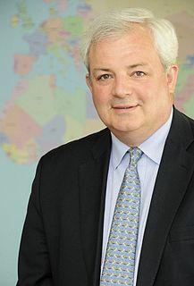 Stephen OBrien