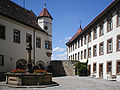 Stettenfels-innenhof-web.jpg