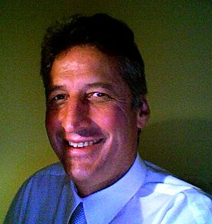 Stephen Bolsin British anaesthetist