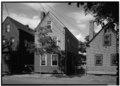 Stevens-Hovey House - 080108pu.tif