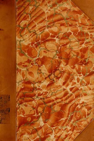 File:Stevenson New Arabian Nights (Scribner, 1895).djvu