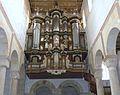 Stiftskirche Hamersleben - Orgel.jpg