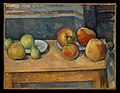 Still Life with Apples and Pears MET DP-14936-049.jpg