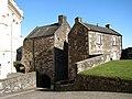Stirling Castle - geograph.org.uk - 1203487.jpg
