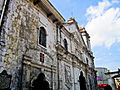 Sto. Nino Basilica, Cebu City.jpg