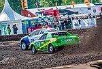 Stockcar - Werner Rennen 2018 10.jpg