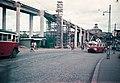 Stockholms innerstad - KMB - 16001000221844.jpg