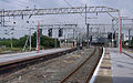 Stockport railway station MMB 05.jpg