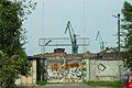 Stocznia Gdańska (3).JPG