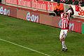 Stoke City FC V Arsenal 33 (4313352307).jpg