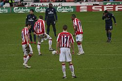 Stoke City FC V Arsenal 37 (4313362829).jpg