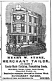 Stone HaymarketSq BostonDirectory 1850.png