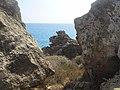 Stone guard - panoramio.jpg