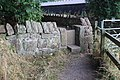 Stone stile at Oldfield Farm.jpg