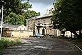 Stonebridge House - geograph.org.uk - 992144.jpg