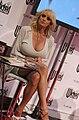 Stormy Daniels AVN 2009 1.jpg