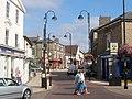 Stowmarket town centre - geograph.org.uk - 541109.jpg