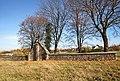 Stróżówka, cmentarz wojenny nr 95 (HB2).jpg