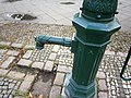 Straßenbrunnen39 in Pankow Damerow-Stiftsweg (9).jpg