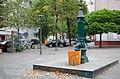 Straßenbrunnen Otto Stahn 1.jpg