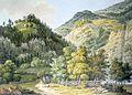Strahlegg Castels 1799.jpg