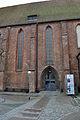 Stralsund, Meeresmuseum in der Katharinenkirche, Portal (2012-04-10) 1, by Klugschnacker in Wikipedia.jpg