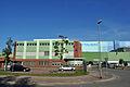 Stralsund (2013-07-08), by Klugschnacker in Wikipedia (268).JPG