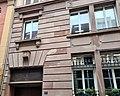 Strasbourg-7 rue Hannong (3).jpg