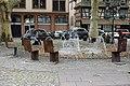 Strasbourg (45569055272).jpg